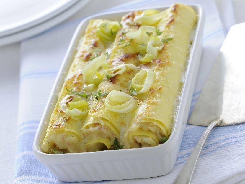 cannelloni-con-patate-e-mortadella immagine