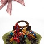 I regali di Natale eco-fashion