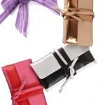 I regali di Natale per la teenager
