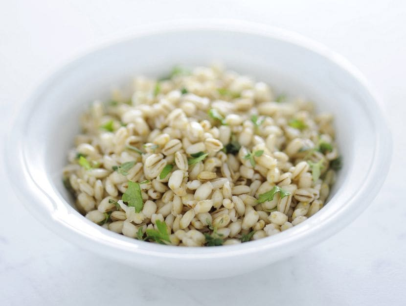 orzo-saltato