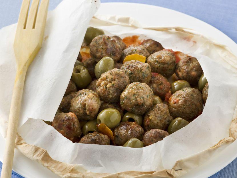 polpettine-alle-olive immagine