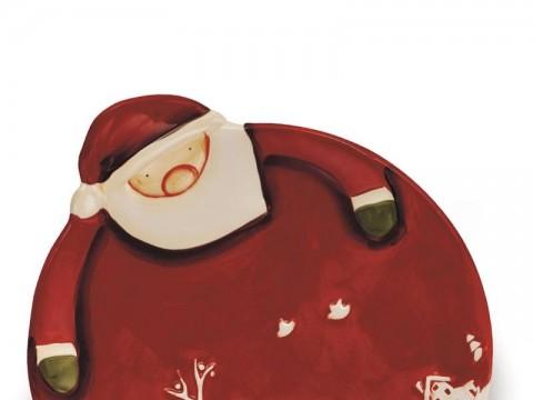 Regali Di Natale Da 1 Euro.Regali Di Natale Da 1 A 30 Euro Donna Moderna