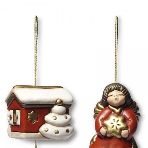 Regali Di Natale 1 Euro.Regali Di Natale Da 1 A 30 Euro Donna Moderna