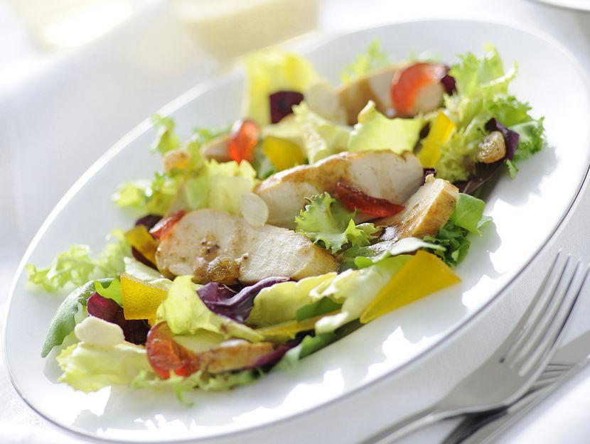 insalata-di-cappone-alla-mostarda immagine