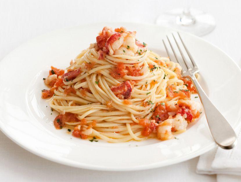 linguine-ai-3-crostacei