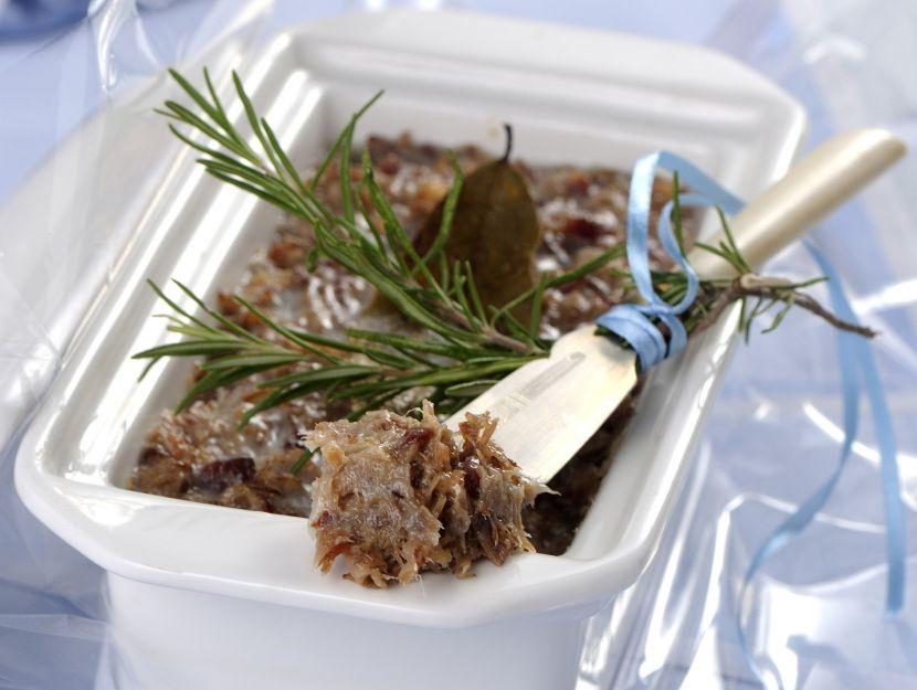 rillette-di-maiale-al-rosmarino