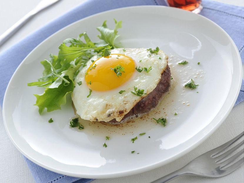 bistecca-alla-bismarck