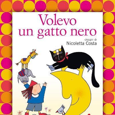 I libri della collana Gallucci