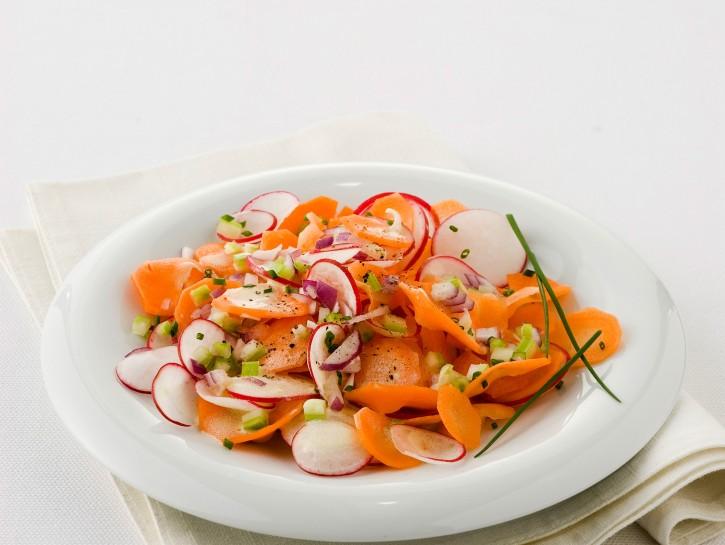 insalata-sfiziosa-di-carote-e-ravanelli