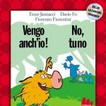Libri Gallucci