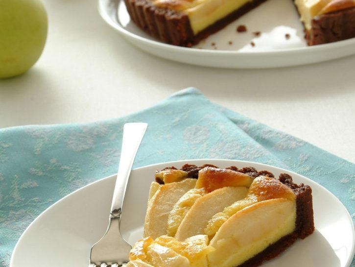 torta-di-cioccolato-ripiena-di-crema