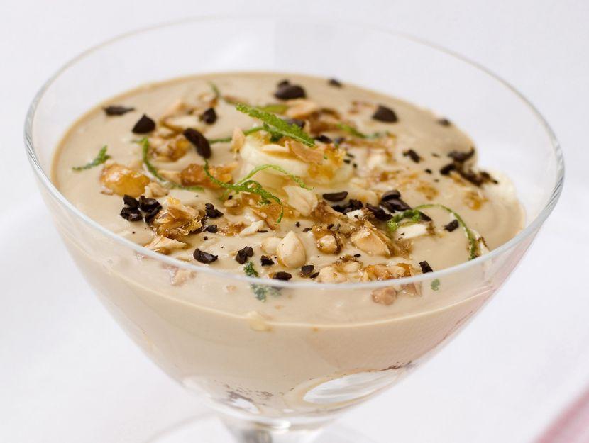 crema-di-mascarpone-al-caffe-con-banane