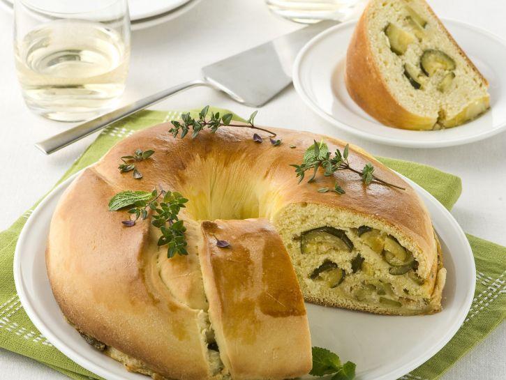 ricetta angelica-alle-zucchine