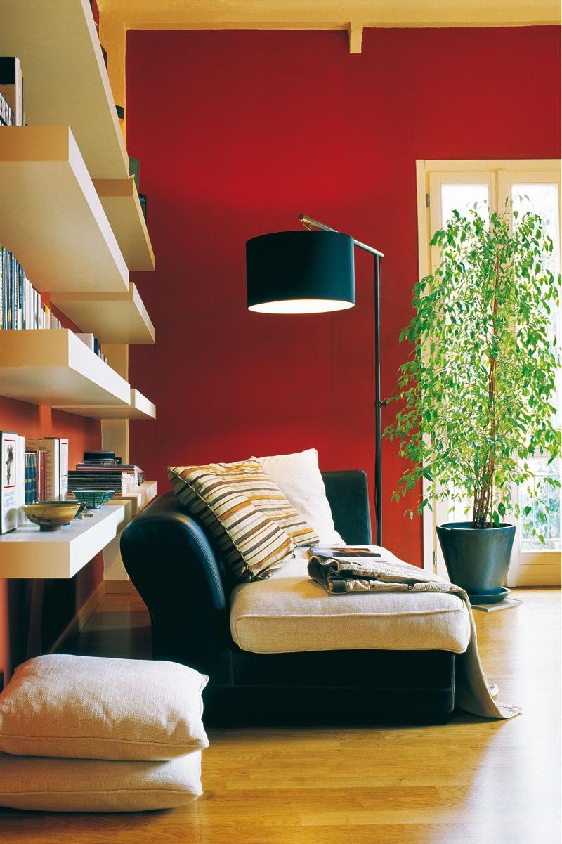 Arredare Casa 65 Mq spazio ottimizzato nella casa di 65 mq