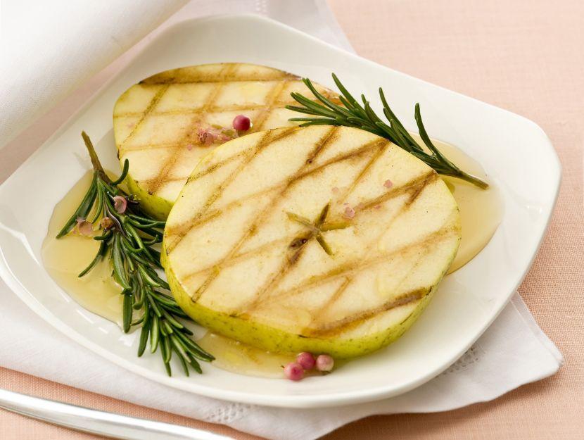 mele-grigliate-al-rosmarino