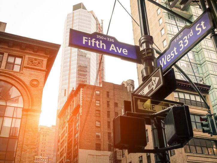 cose alternative da fare a New York