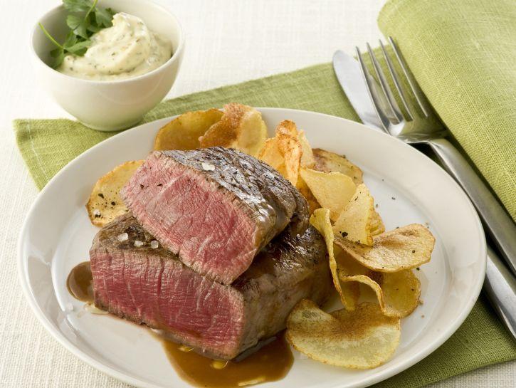 chateaubriand-con-patate immagine