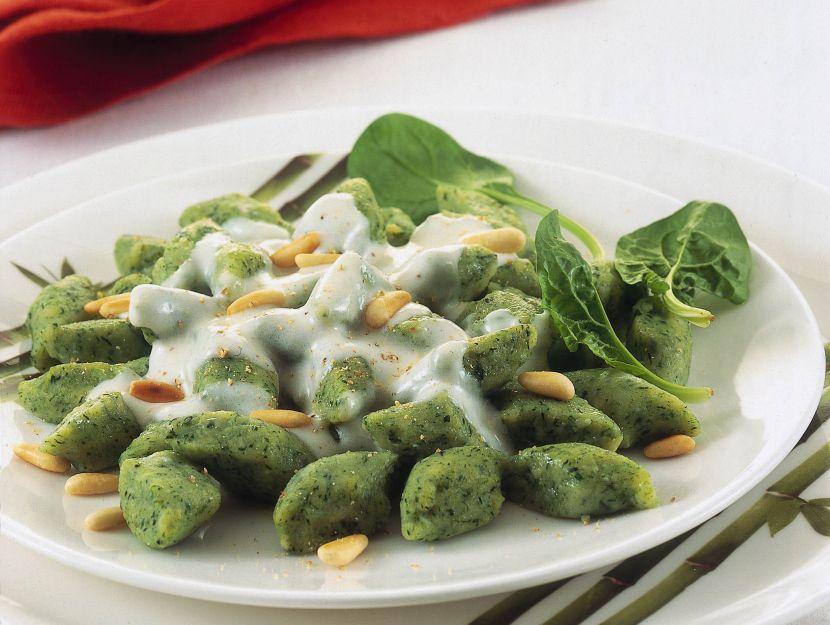 gnocchetti-di-spinaci-alla-fonduta-di-taleggio