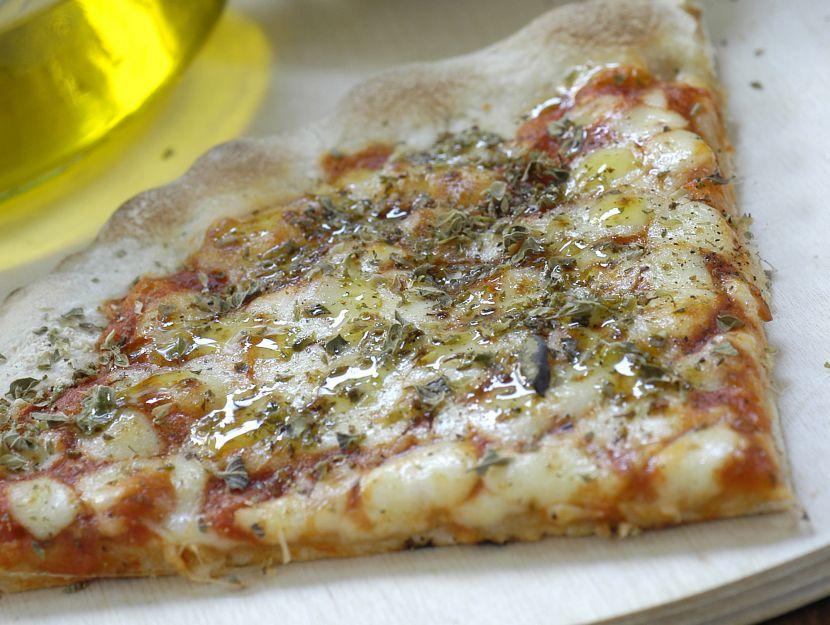 pizza-light