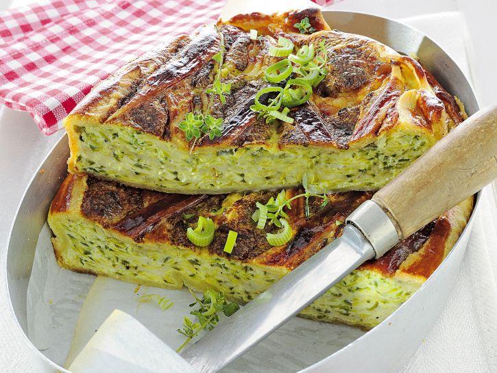 quiche-di-zucchine-alle-erbe