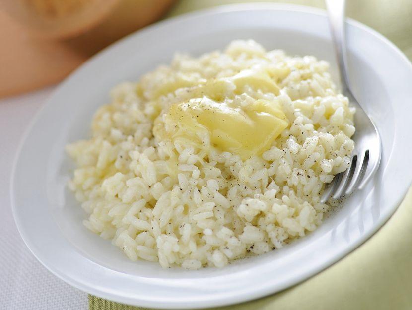 riso-in-cagnone-alla-piemontese immagine