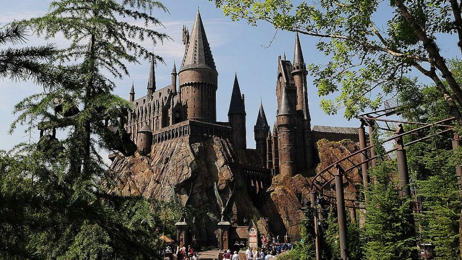 castello-harry-potter