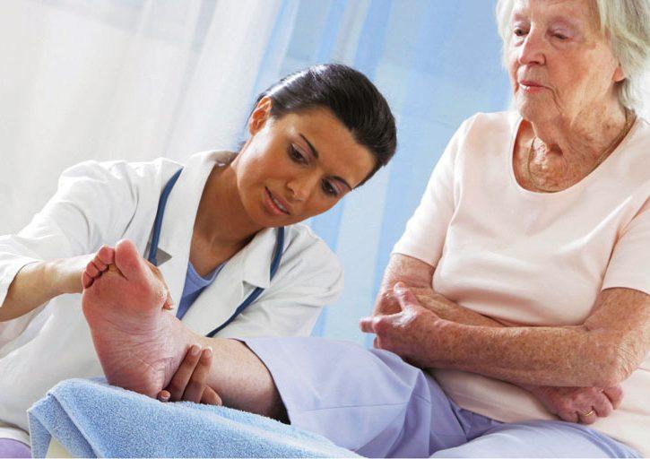 cura-piedi-diabete