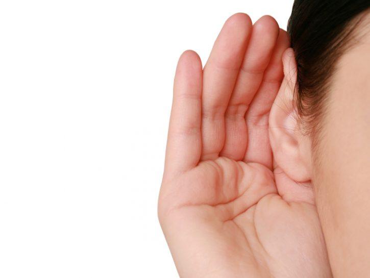 orecchio-udito-ascoltare-sordita