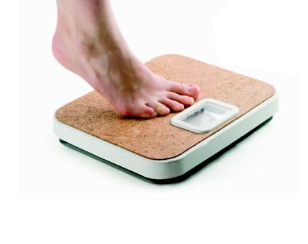 obesita-bilancia-grasso-peso