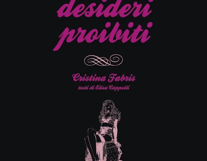 99desideri_cover