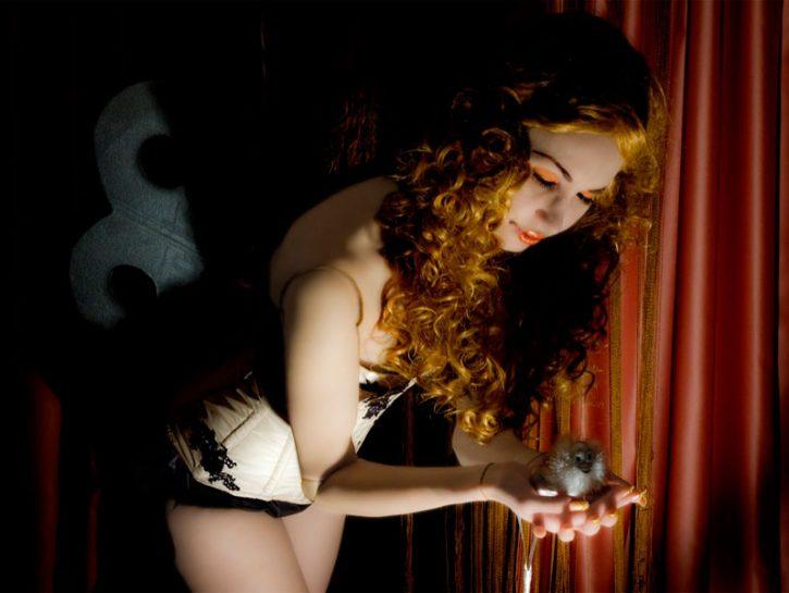 bambole-erotiche-paperella