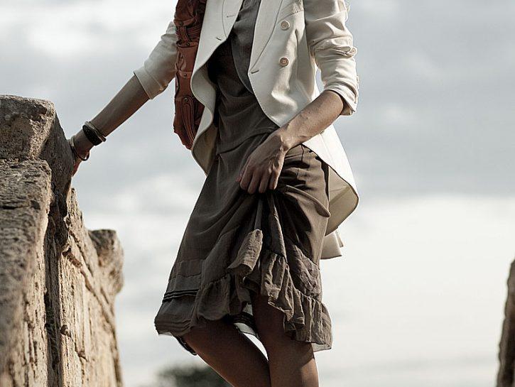 moda-coloniale-6