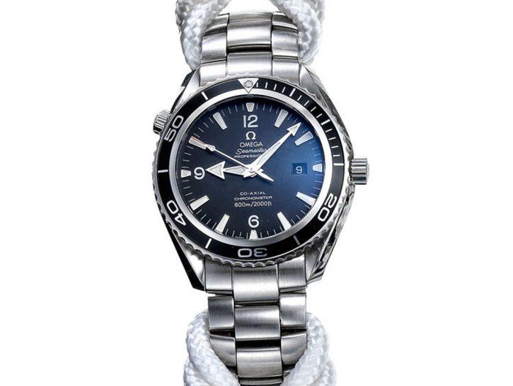 orologio-omega
