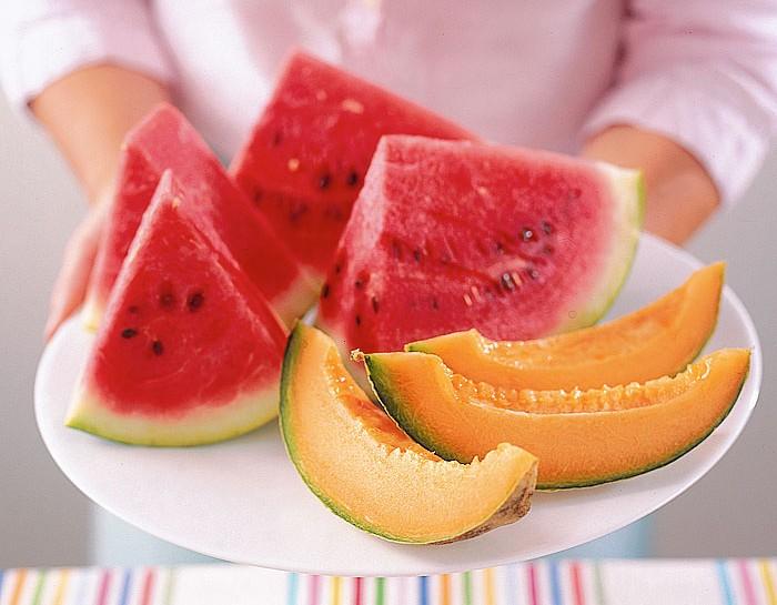 anguria-e-melone