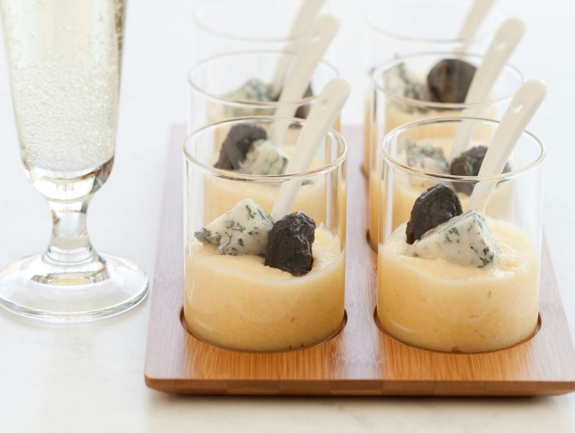 bicchierini-di-gorgonzola-e-prugne