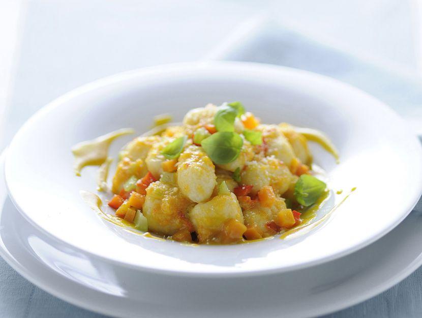 gnocchi-con-ragu-di-verdure