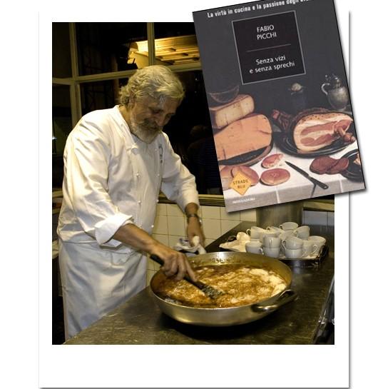 libri-cucinare-avanzi-cracco-cibreo