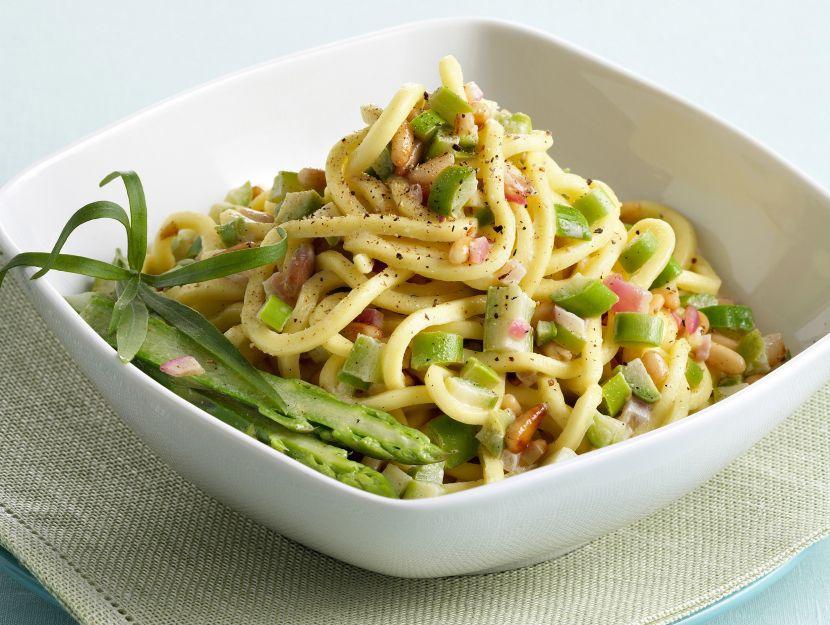 troccoli-con-ragu-bianco-di-asparagi