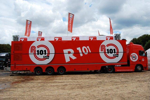 tour-r101-3