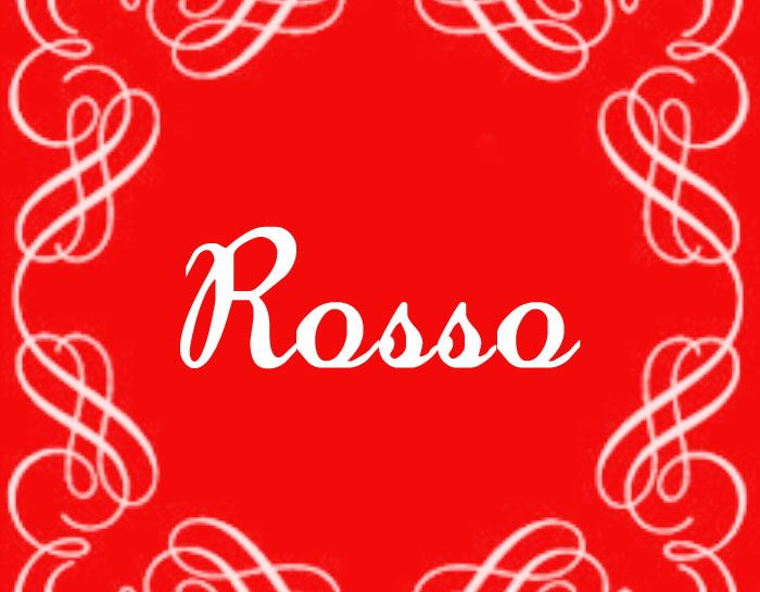 love_test_rosso