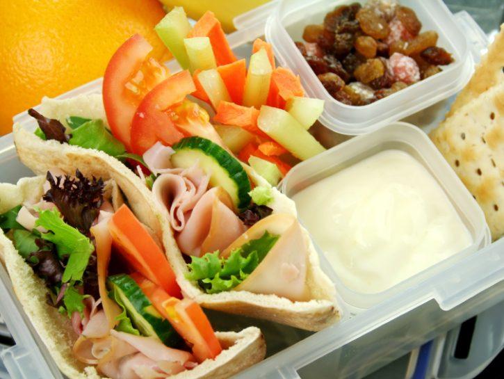 cestino-pranzo-sacco-merenda