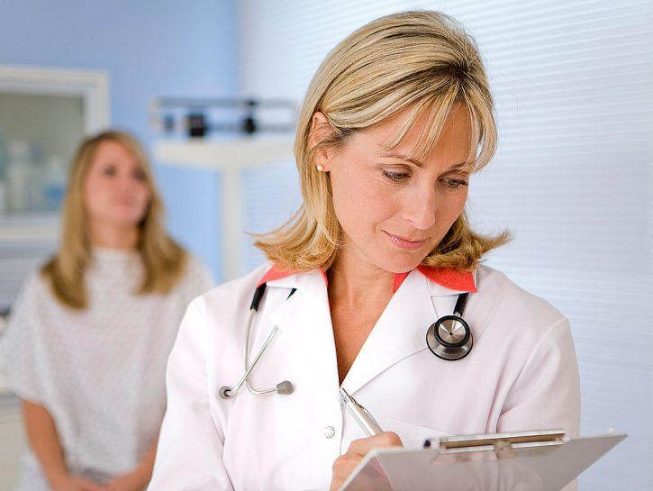 pillola-tumore-polmone