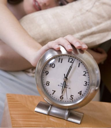 durata_sesso_perfetto
