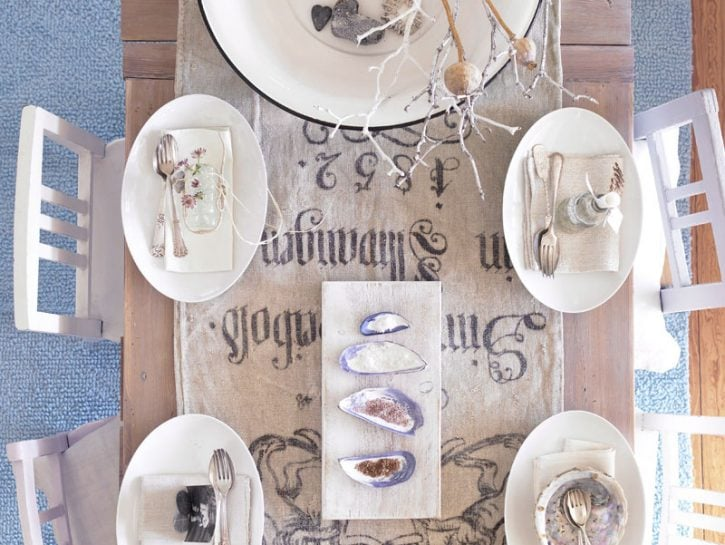 tavola-mare-1