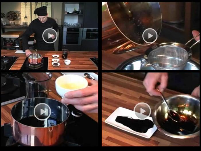 video-ricetta-aceto-balsamico-riduzione
