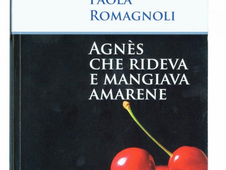 agnes-che-rideva-romagnoli