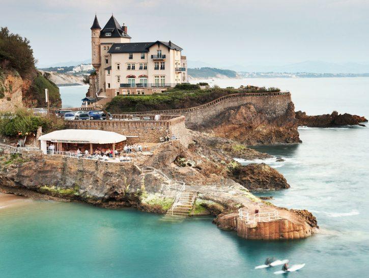 biarritz-villa-belza