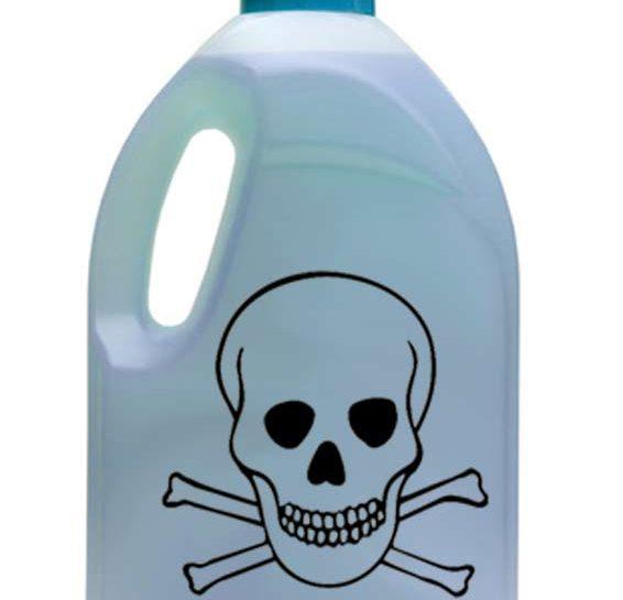 detersivi-velenoso