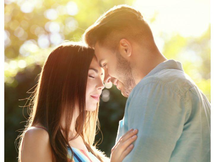 donna-camicia-uomo-sexy