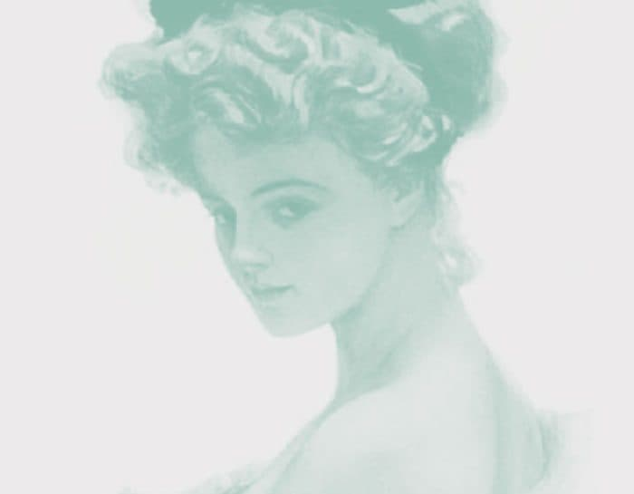 lady-vittoriana-10